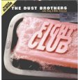 DustBrothers_FightClub